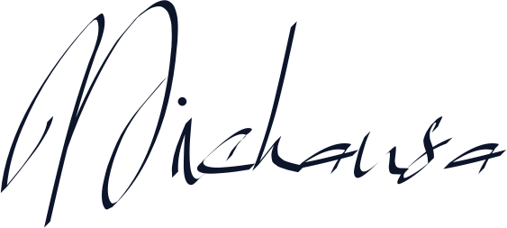 Michansa Signature