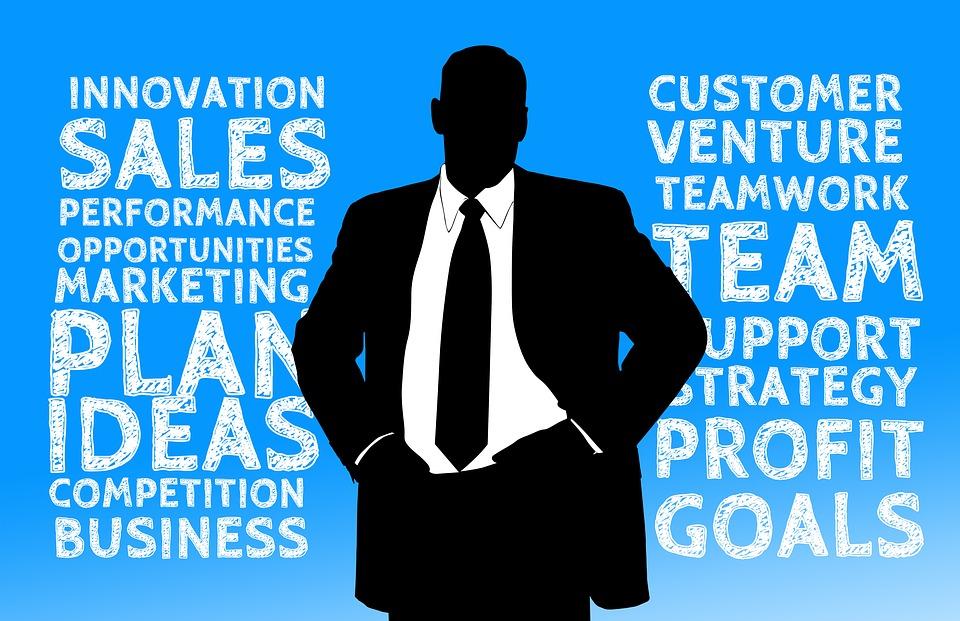 MigoAffiliate™ Career Training  and Product Sales Program